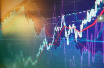 Liquidated On BitMEX – Why Was My Trade Closed?
