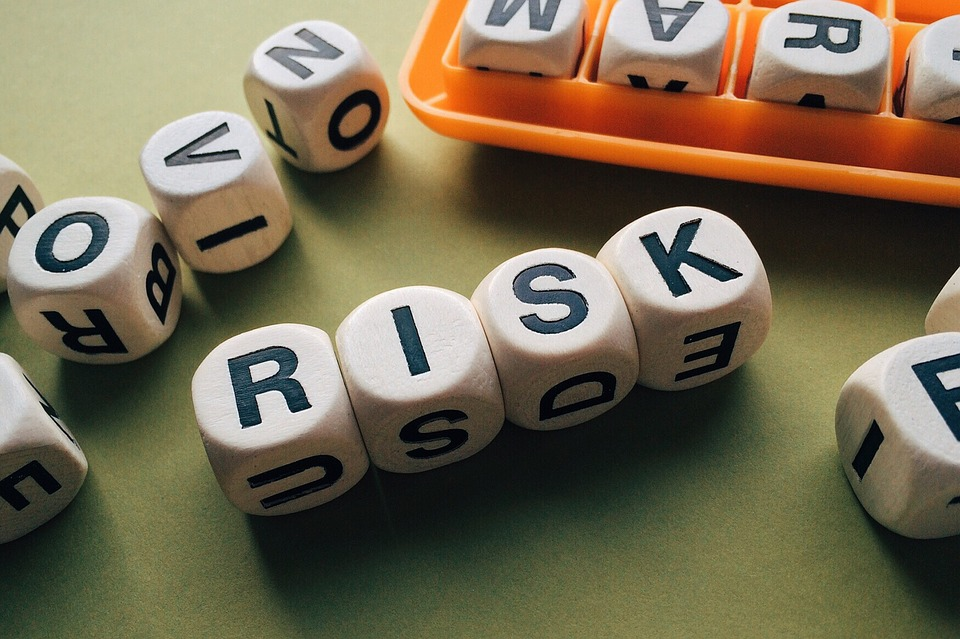 Risk Management: 5 Tips for Calculation + Application